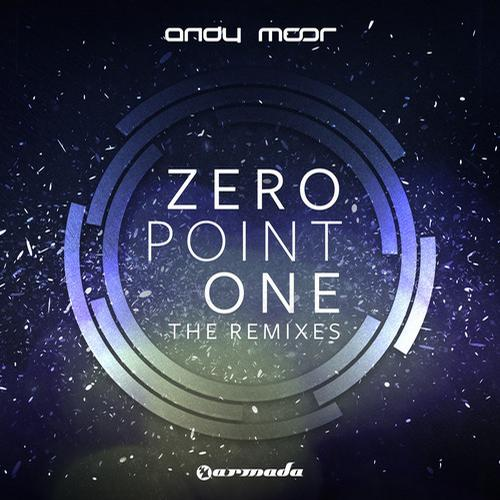 Andy Moor ft. Stine Grove - Time Will Tell (Toby Hedges & Eskai Remix) MIDI