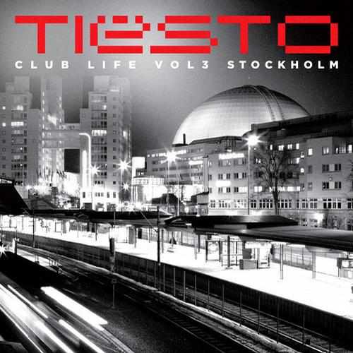 Icona Pop - I Love It (Tiesto's Club Life Remix) MIDI Download