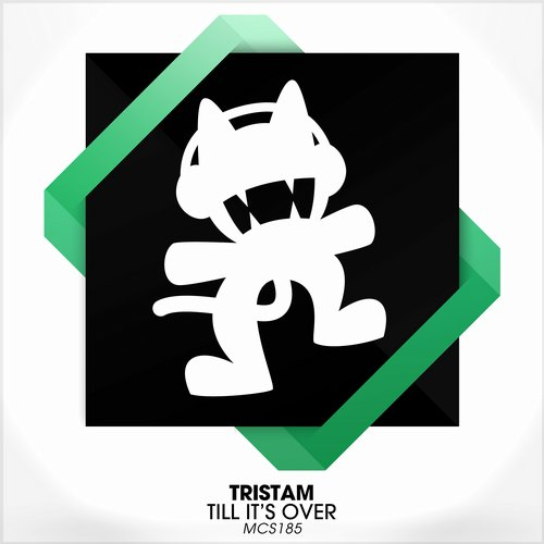 Tristam - Till It's Over MIDI