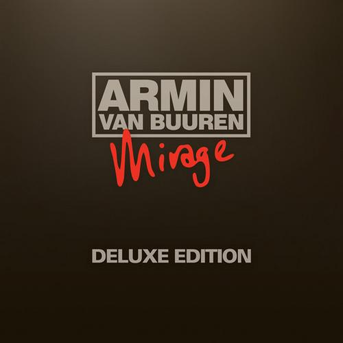 Armin van Buuren, Fiora - Breathe In Deep MIDI