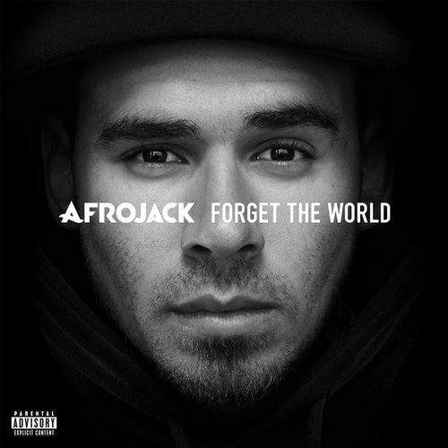Afrojack, Wrabel - Ten Feet Tall MIDI