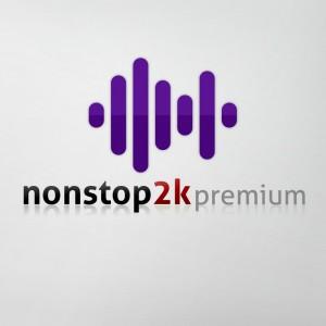 premium-2years